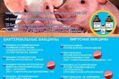 Vakciny-dlya-svinej